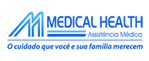 Convênio Médico Corporativo no Espirito Santo - Es Medical Health